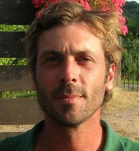 Alexandre Biron